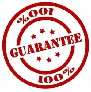 guaranteed-stop-loss-forex-broker7
